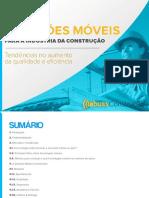 ebook-mobuss-002.pdf