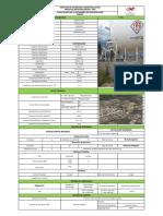 Documentos Documentos Id 479 170704 0157 0