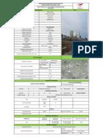 Documentos Documentos Id 482 170704 0159 0