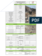 Documentos Documentos Id 493 170704 0220 0