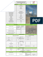 Documentos Documentos Id 494 170704 0223 0