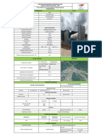 Documentos Documentos Id 499 170704 0225 0