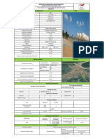 Documentos Documentos Id 498 170704 0225 0