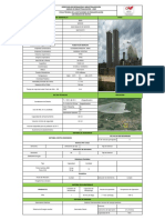 Documentos Documentos Id 501 170704 0226 0