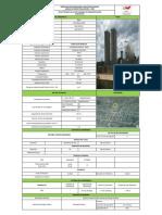 Documentos Documentos Id 500 170704 0225 0