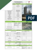 Documentos Documentos Id 502 170704 0227 0
