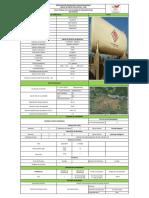 Documentos Documentos Id 506 170704 0228 0