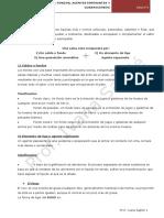 1616110115.Clase nº 5 Salsas.doc