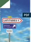 Latitudes-1-a1-b1.pdf