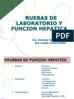 03- ENFERMEDADES HEPATICAS