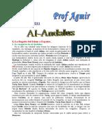 Agmir 1.pdf