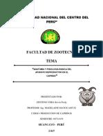 aparatos reproductores.docx