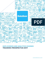 DataSeer Training Prospectus (1)