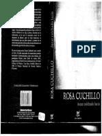 Colchado - Rosa Cuchillo.pdf