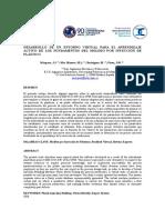 DESARROLLO DE UN ENTORNO VIRTUAL.doc