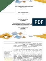 Plantilla de información tarea 2 etica.docx
