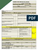 Verificacion y Autorizacion Trabajo Seguro_Rev4