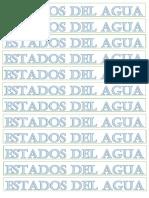 ESTADOS DEL AGUA.docx