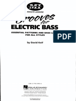 6753747-grooves-for-electric-bass.pdf