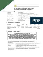 magnaflux-limpiador-skc-s-msds-spanish.pdf
