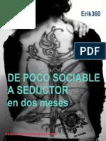 De poco sociable a Seductor en dos meses.pdf