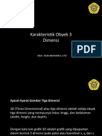 1_karakteristik-obyek-3-dimensi.ppsx