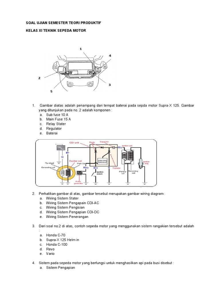 166589679-Kisi-kisi-Soal-Ujian-Semester-Xitsm.docx Wiring Adalah on