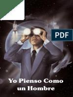 2000-07-es_ITM_Yo_Pienso_Como_un_Hombre.pdf
