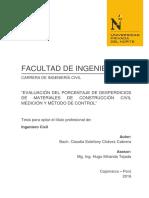 Chávez Cabrera Claudia Estefany.pdf