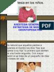 anestesia-en-los-nios-1216841221961725-9