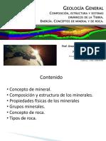 04 - Composición, Estructura y Sistemas Dinámicos de La Tierra