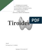 Tiroides.docx