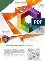 102029 - Generación y evaluación de ideas de negocios.pptx