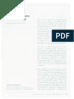 a imagem como vinculo social.pdf