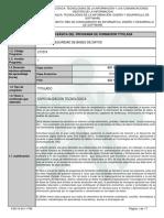 217219-v1-EGSBD.pdf