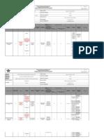 GFPI-F-018Formato_Planeacion_Pedagogica_del_Proyecto_Formativo.xls
