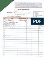 A.2.3-39-W PENYERAHAN JAGUNG.pdf