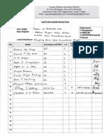 A.2.3-24-W DISKUSI LANJUTAN.pdf