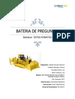 bateria bulldozer.docx