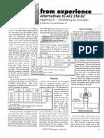 ACI_APP_D_Supplemental_Reinf.pdf