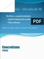 concretismo.ppt