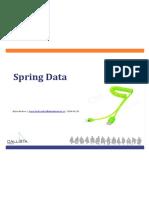Spring Data JPA Class 3