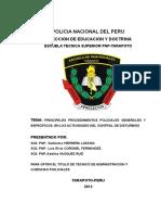 102452247-Trabajo-Monografico-Ets-Pnp-Tarapoto-Julio-2012.doc