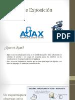 Tema de Exposición Ajax.pptx