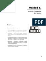 Aprendycampo_Unidad5