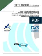 ts_102992v010101p.pdf