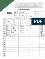 A.2.3-25-W LANJUTAN 3.pdf