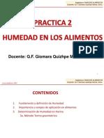 PRACTICA N.2 DETERMINACION DE HUMEDAD, CICLO II-2017-2018.pdf