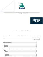 D19536 NovAtel Partner E-Commerce Web Service API R0W (2)