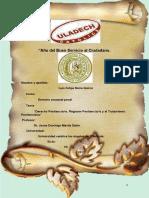 Derecho-Penitenciario-Regimen-Penitenciario-y-El-Tratamiento-Penitenciario.pdf